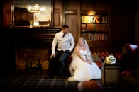 sam_sanders_photography_wedding_photographer_bestof_wigan_manchester_liverpool_chester_warrington_preston_jpg_047